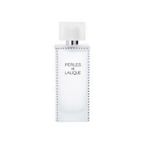 perles-de-lalique-edp-vapo-100-ml