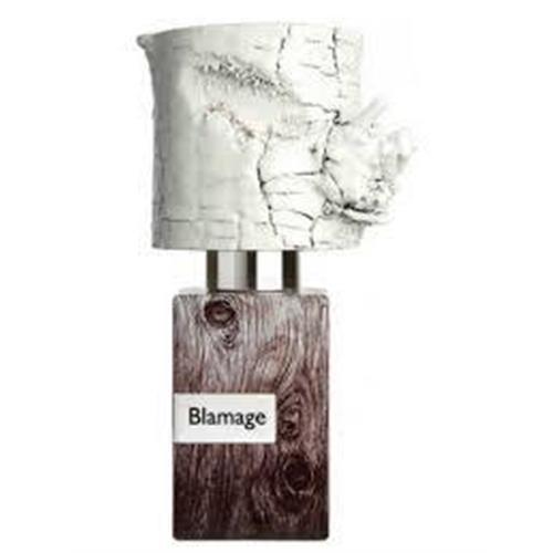 nasomatto-blamage-extrait-de-parfum-30-ml