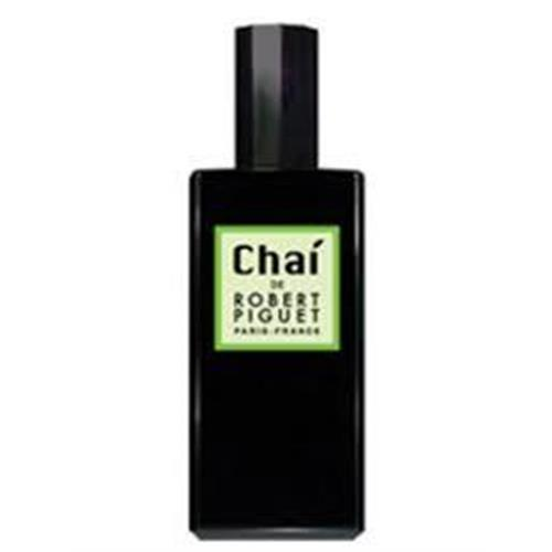 robert-piguet-chai-edp-100-ml-vapo