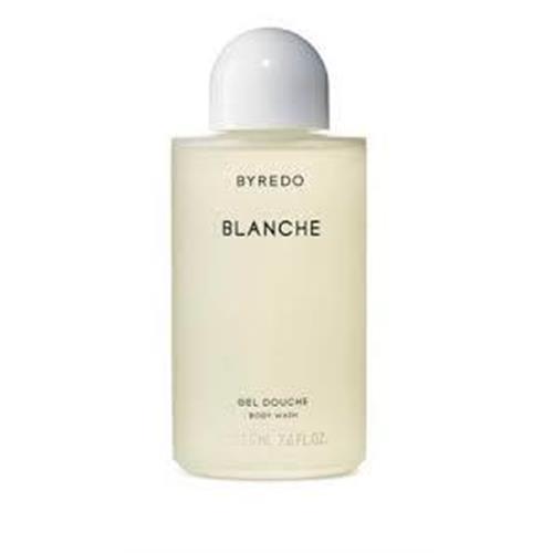 byredo-blanche-gel-doccia-225-ml