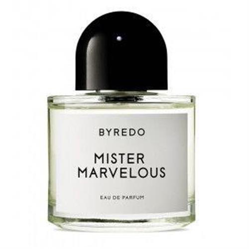 byredo-mister-marvelous-edp-100ml-spray