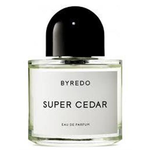 byredo-super-cedar-edp-100ml-spray