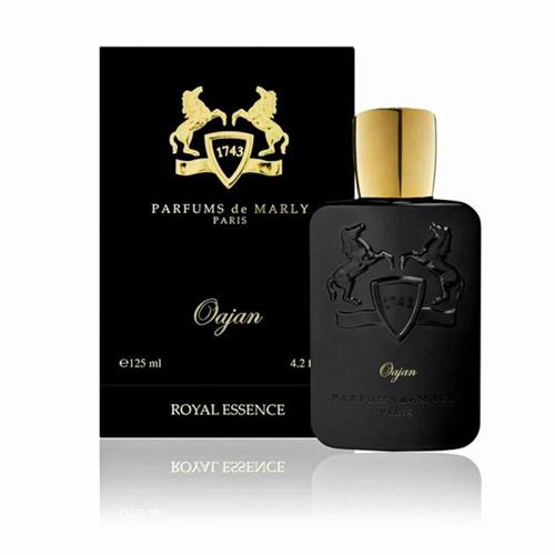 parfums-de-marly-arabian-breed-oajan-edp-125-ml-vapo