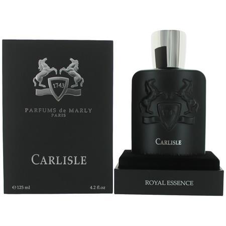 parfums-de-marly-carlise-royal-essence-125ml-spray