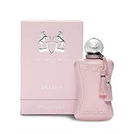 parfums-de-marly-delina-edp-75-ml-vapo