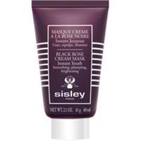sisley-masque-creme-a-la-rose-noire_image_1
