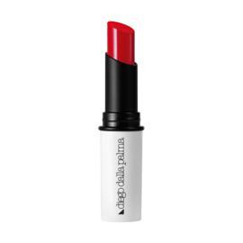 diego-dalla-palma-rossetto-lucido-semitr-shiny-lipstick-141_medium_image_1