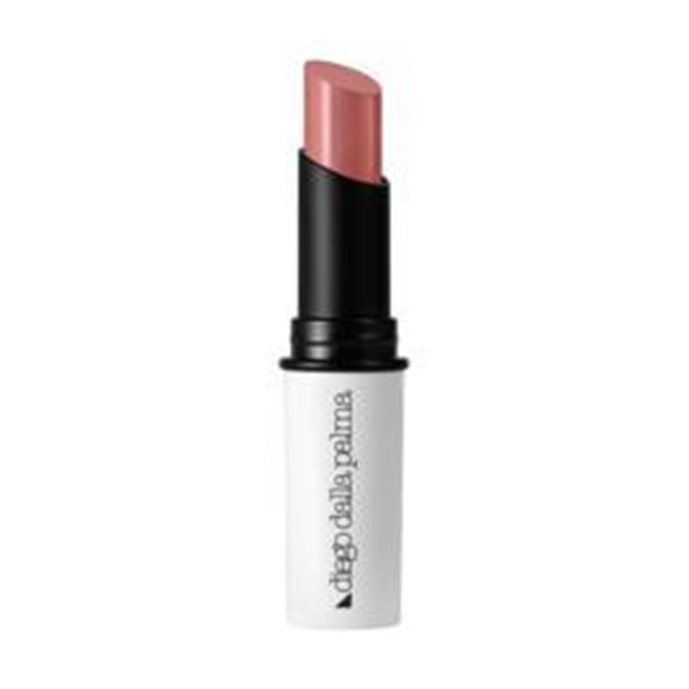 diego-dalla-palma-rossetto-lucido-semitr-shiny-lipstick-146_medium_image_1