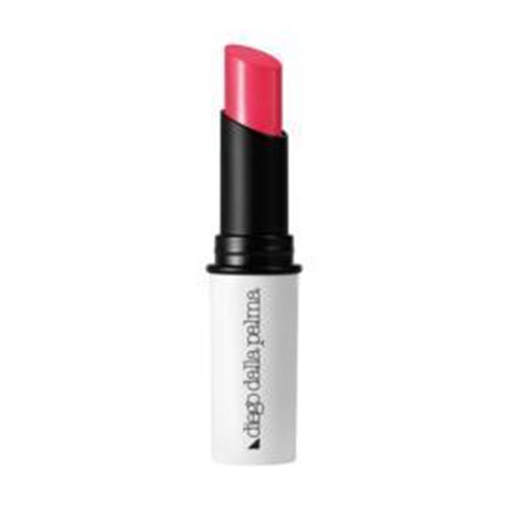 diego-dalla-palma-rossetto-lucido-semitr-shiny-lipstick-145_medium_image_1