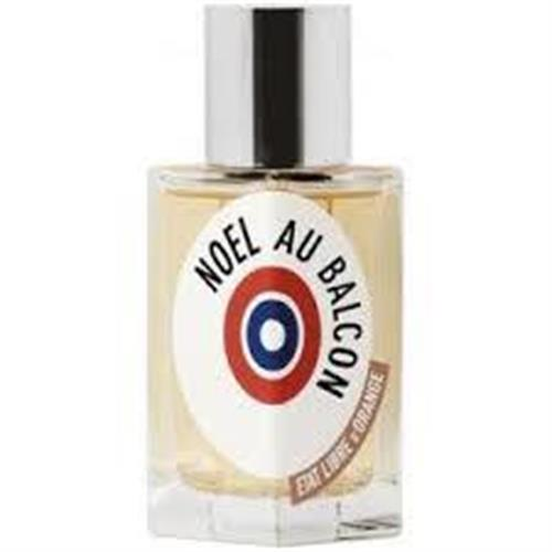 etat-libre-d-orange-noel-au-balcon-edp-vapo-50-ml