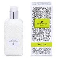 etro-vetiver-perfumed-body-milk-250-ml_image_1