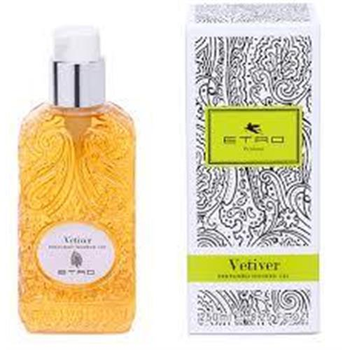 etro-vetiver-perfumed-shower-gel-250-ml