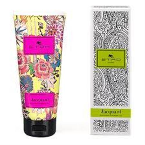 etro-jacquard-shower-gel-200-ml