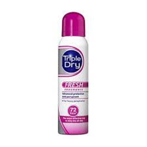 triple-dry-triple-dry-deo-spray
