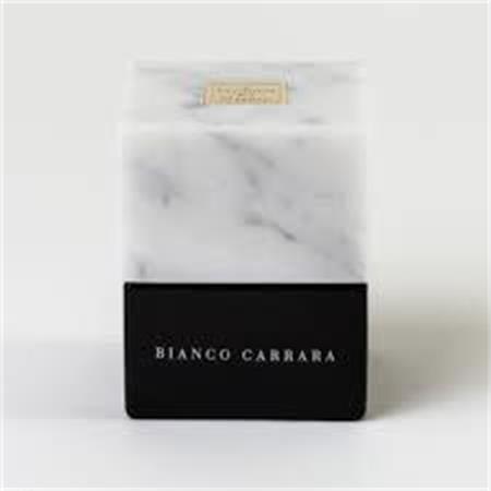 profumi-del-marmo-bianco-carrara-edp-100-ml