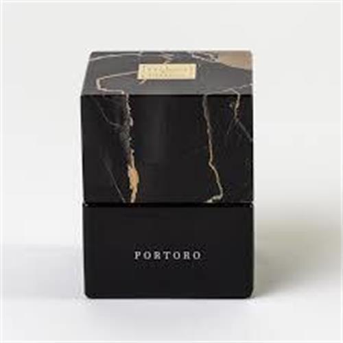 profumi-del-marmo-portoro-edp-50-ml