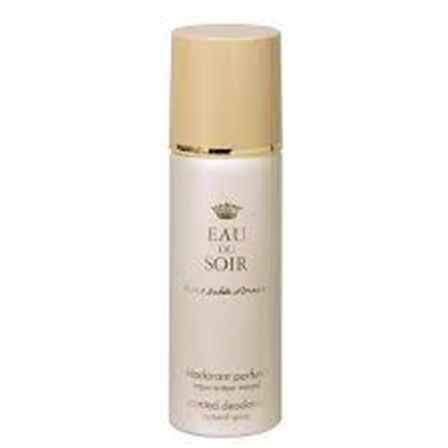 sisley-eau-du-soir-d-odorant-spray-150-ml
