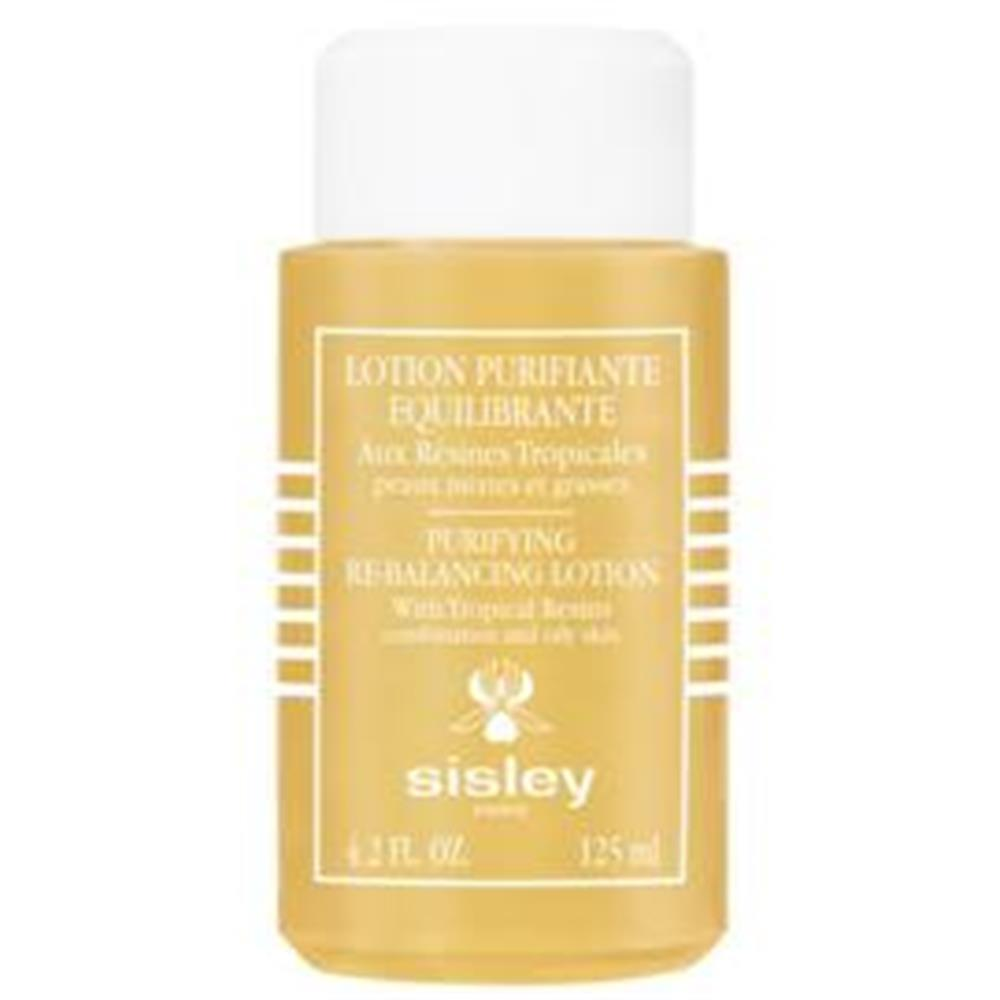 sisley-lotion-purifiante-equilibrante-125-ml_medium_image_1