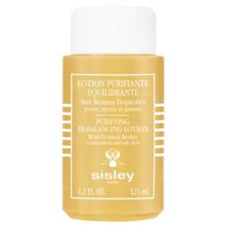 sisley-lotion-purifiante-equilibrante-125-ml
