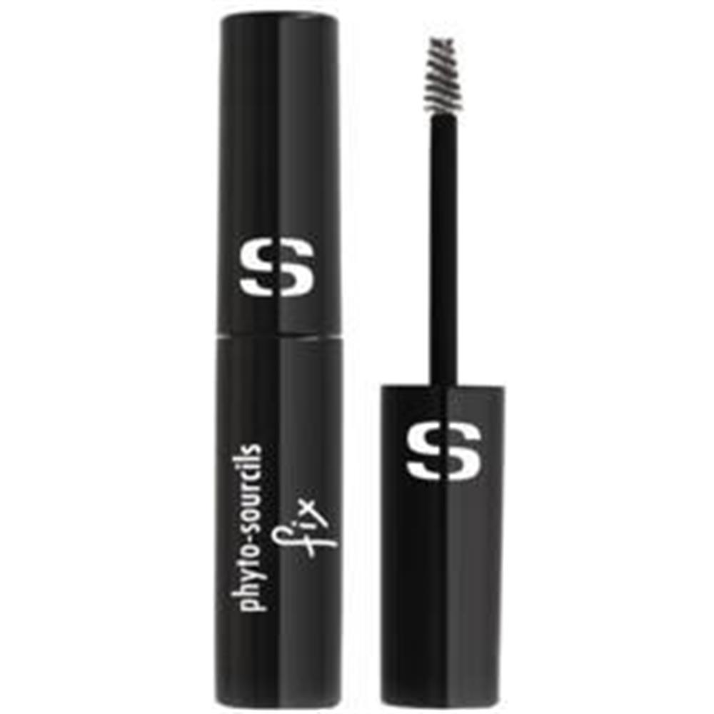 sisley-phyto-sourcils-fix-0-trasparent_medium_image_1