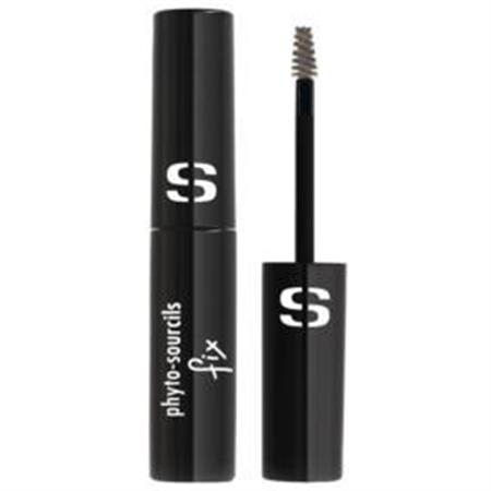 sisley-phyto-sourcils-fix-3-medium-dark