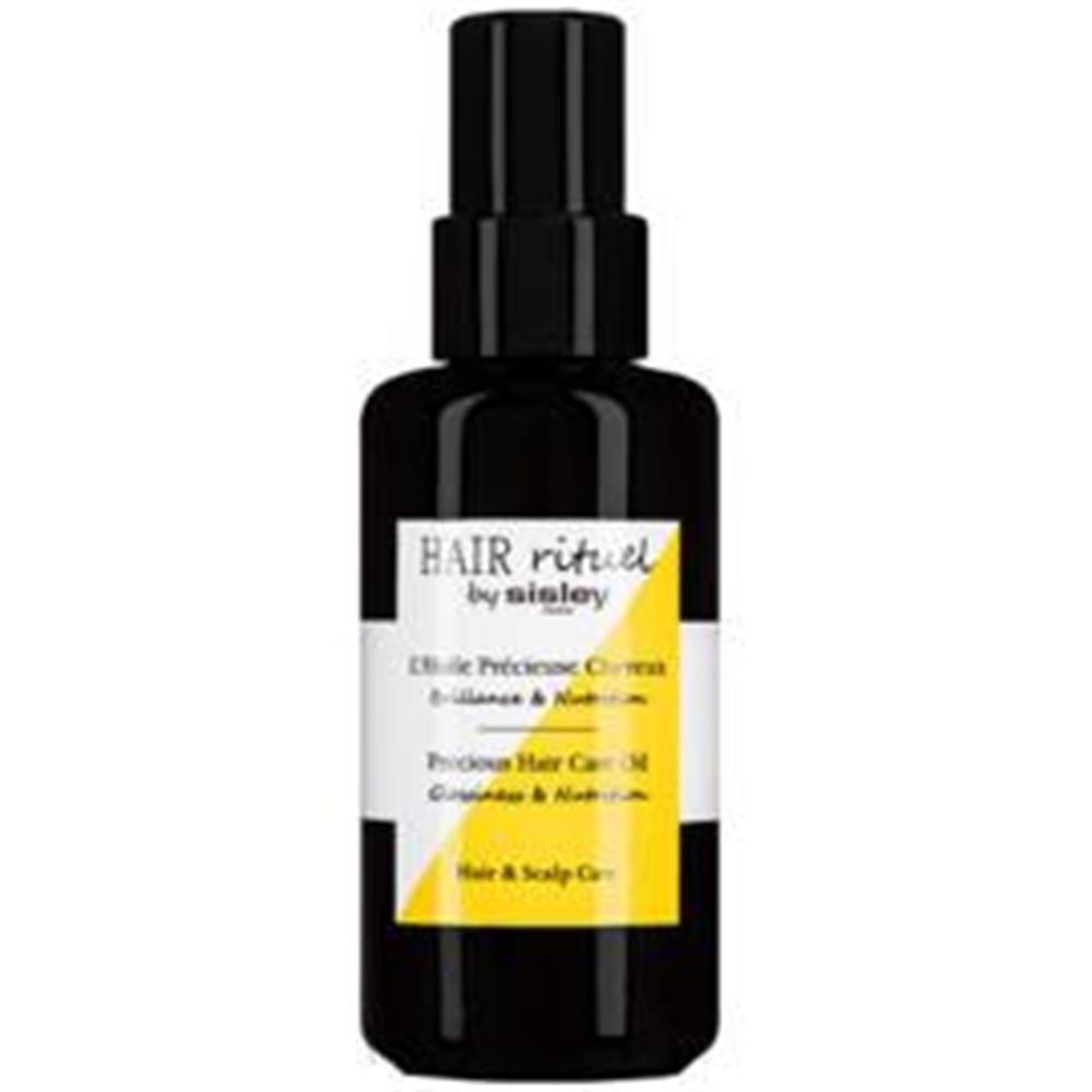 sisley-l-huile-precieuse-cheveux-brillance-e-nutrition-100-ml_medium_image_1