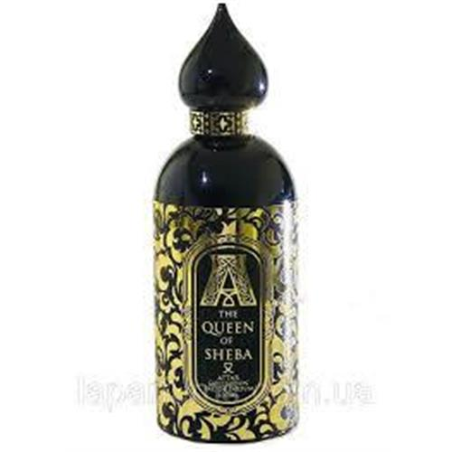 the-queen-of-sheba-edp-100-ml