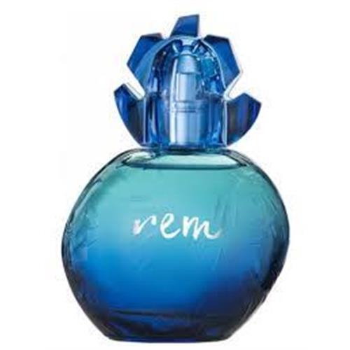 reminiscence-rem-edp-50-ml-spray