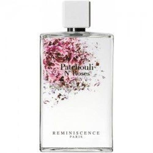reminiscence-patchouli-rose-edp-100-ml-spray