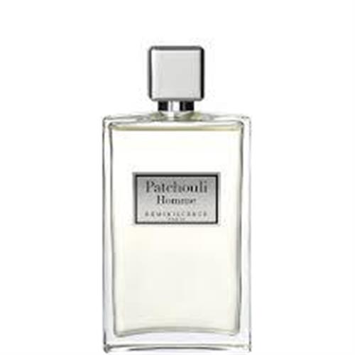 reminiscence-patchouli-homme-eau-de-toilette-100-ml-spray