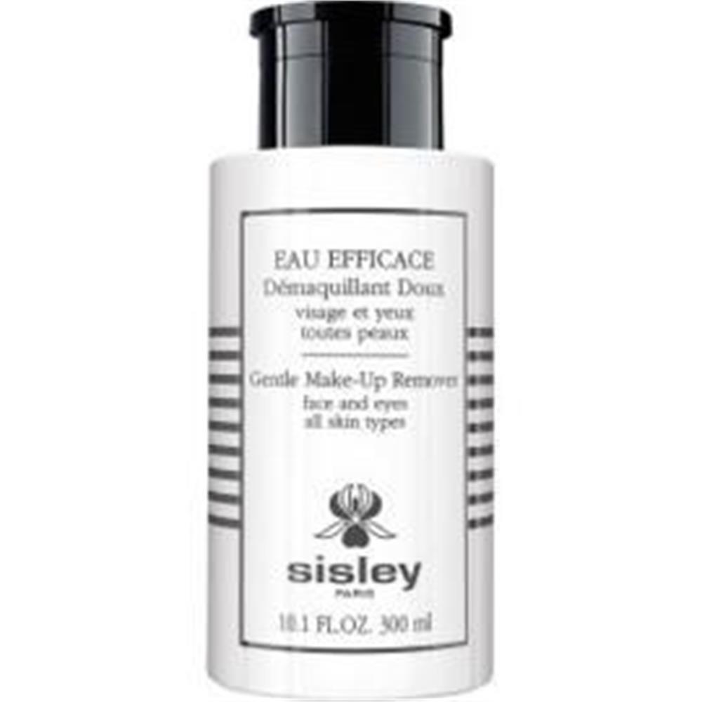 sisley-eau-efficace-300-ml_medium_image_1