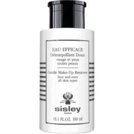 sisley-eau-efficace-300-ml