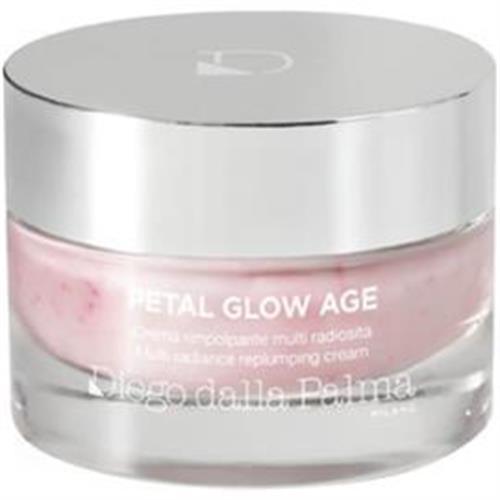 diego-dalla-palma-petal-glow-age-crema-rimpolpante-50-ml