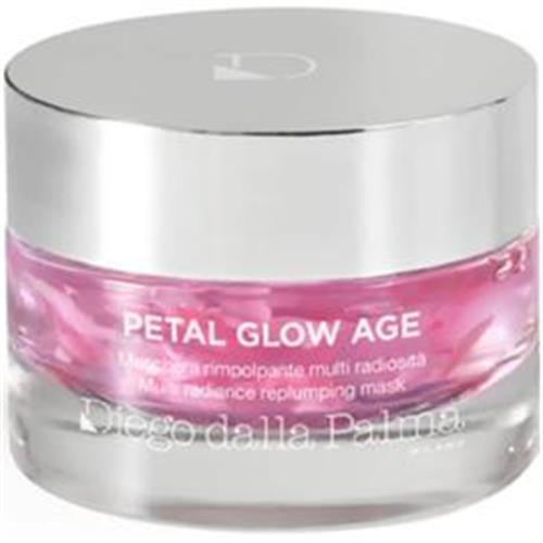 diego-dalla-palma-petal-glow-age-maschera-rimpolpante-multi-radiosita-50-ml