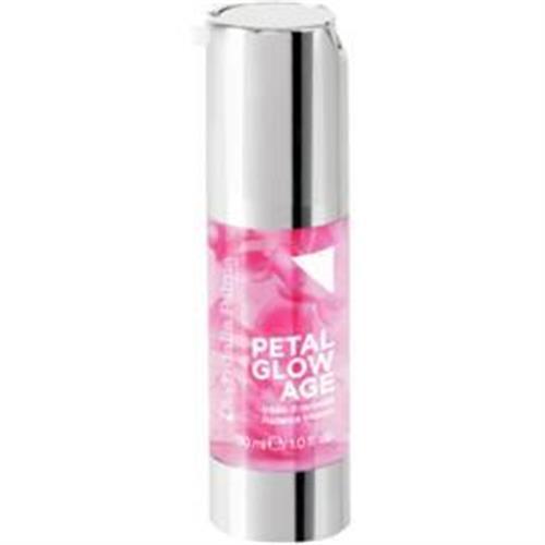 diego-dalla-palma-petal-glow-age-infuso-di-luminosita-30-ml