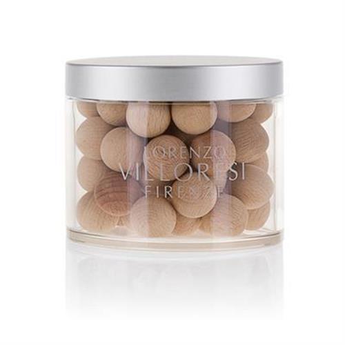 villoresi-sfere-legno-profumate-kamasurabhi-200