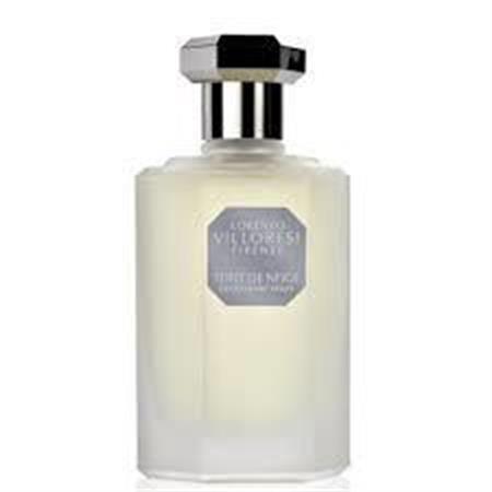 villoresi-teint-de-neige-deodorante-100-ml-spray