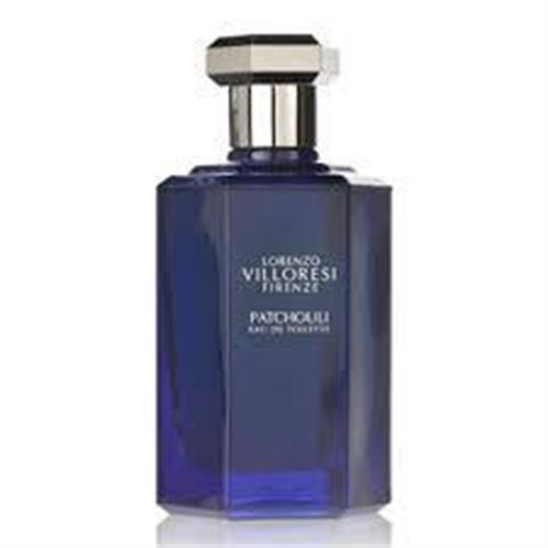 villoresi-patchouli-eau-de-toilette-100-ml-spray