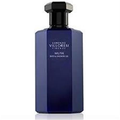 villoresi-musk-bath-shower-gel-250-ml