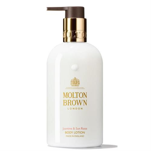 molton-brown-jasmine-sun-rose-body-lotion-300-ml