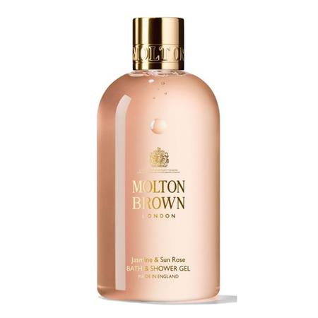 molton-brown-jasmine-sun-rose-gel-doccia-300-ml
