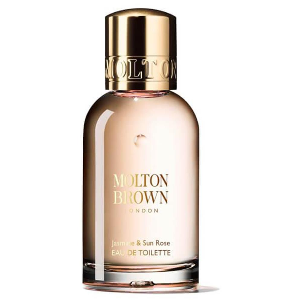 molton-brown-jasmine-sun-rose-edt-50-ml_medium_image_1