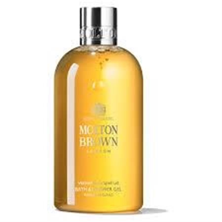 molton-brown-vetever-e-grapefruit-gel-doccia-300-ml