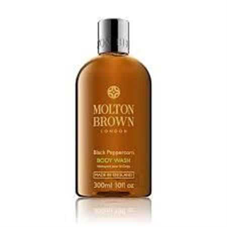 molton-brown-re-charge-black-pepper-gel-doccia-300-ml