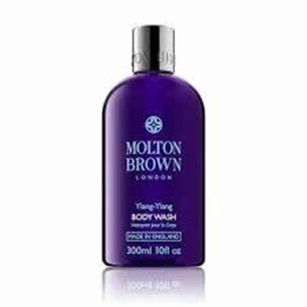 molton-brown-ylang-ylang-gel-doccia-300-ml_medium_image_1
