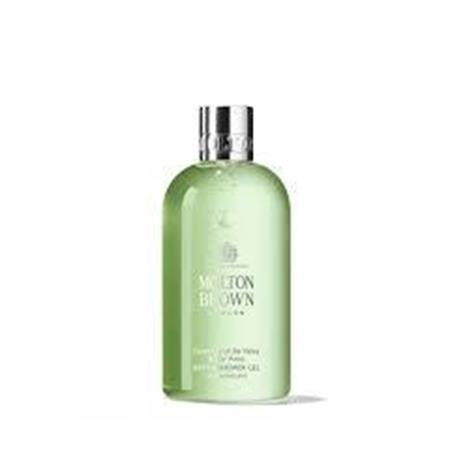 molton-brown-dewy-lily-of-the-valley-star-anise-gel-doccia-300-ml
