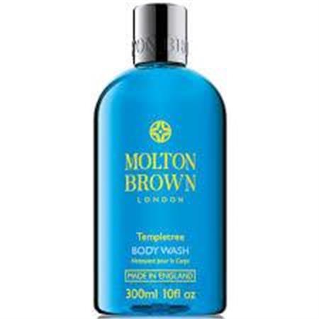 molton-brown-templetree-gel-doccia-300-ml