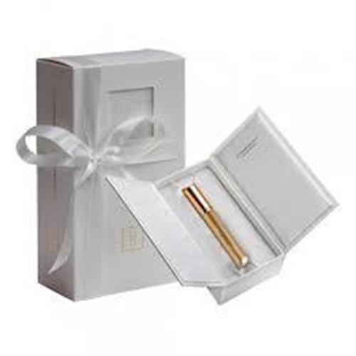 puredistance-i-perfume-17-5ml-spray