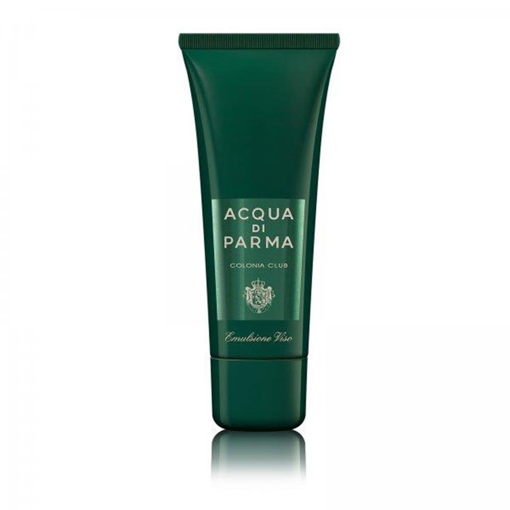 acqua-di-parma-colonia-club-face-emulsion-75-ml_medium_image_1