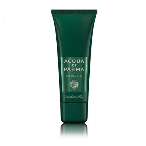 acqua-di-parma-colonia-club-face-emulsion-75-ml